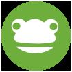kikker-icon