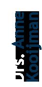 logo-Annekooijman-zijkant