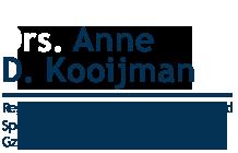 logo-Annekooijman